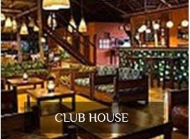 Kichanga Club House zanzibar resort vacations