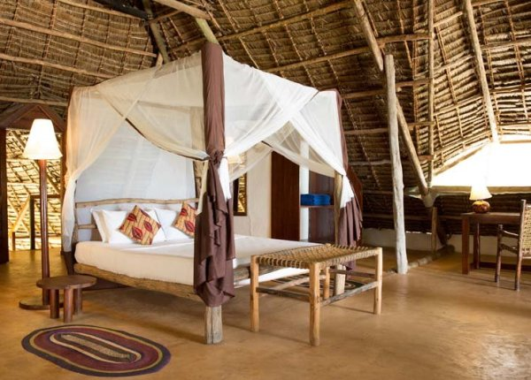 Kichanga_Lodge_Zanzibar-84 zanzibar accommodations deals