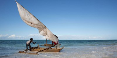 Dhow at the shore zanzibar accommodations deals