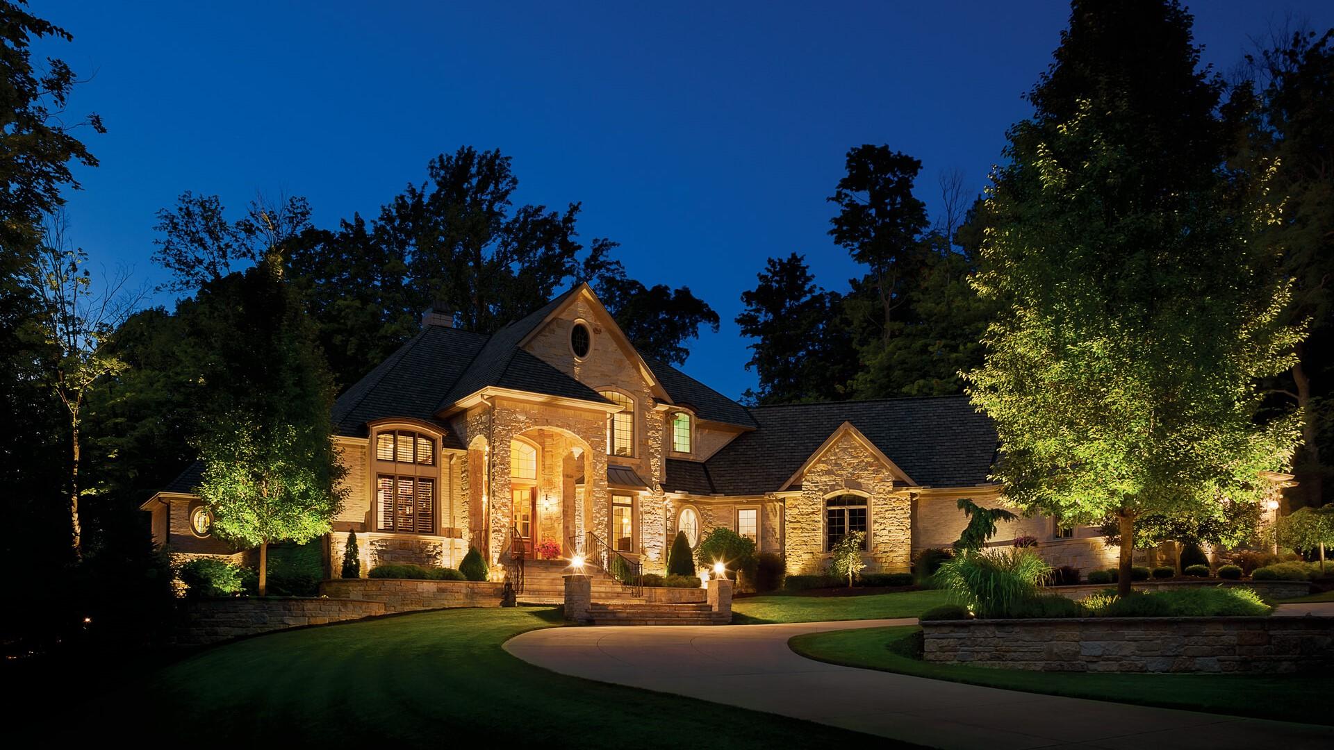 https www kichler com tips guides landscape lighting guide