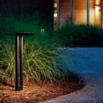 Outdoor Landscape Lighting Hardscape Path Lighting Deck Lighting Kichler Lighting