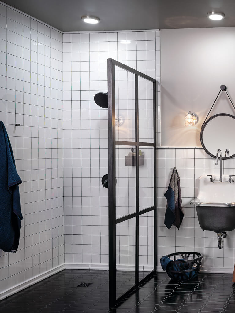 bathroom lighting ideas kichler lighting