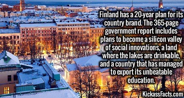 1908 Finland