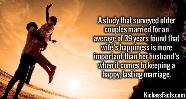 1986 Happy Wife Happy Life