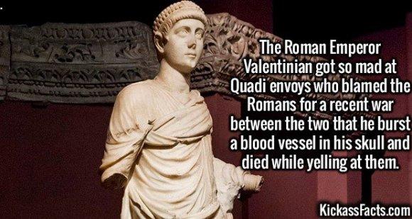 2718 Valentinian