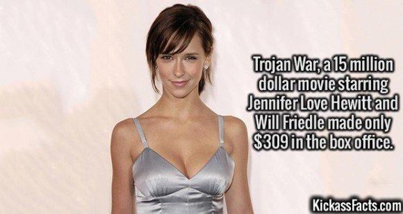 2773 Jennifer Love Hewitt