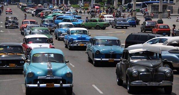 25 Interesting Facts About Cuba | KickassFacts.com