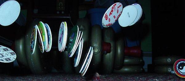 640px-pogslam