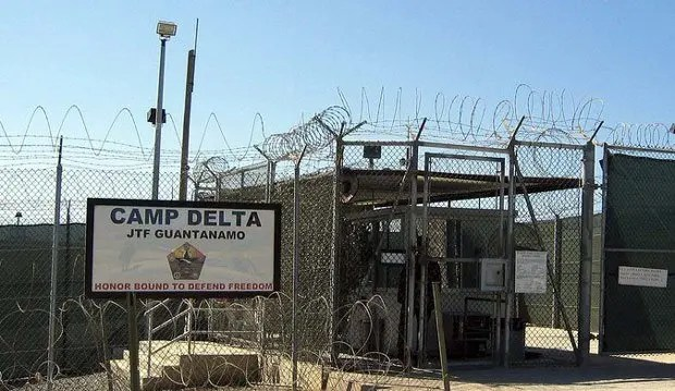 Top-20-Facts-About-Guantanamo-Bay