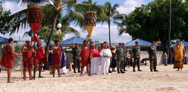 makahiki-festival-in-hawaii