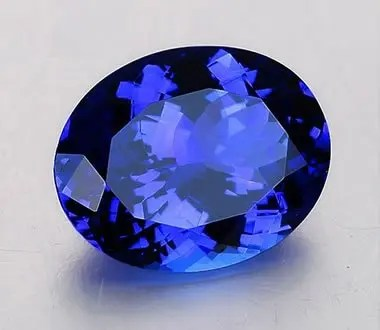 10 Rarest Gemstones On Earth