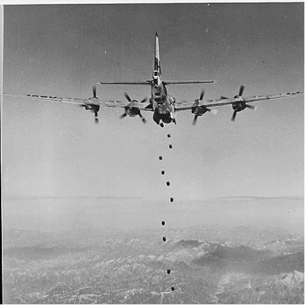 Korean War Facts - 45 Interesting Facts about Korean War ...