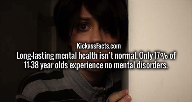 mental-health.jpg?w=620