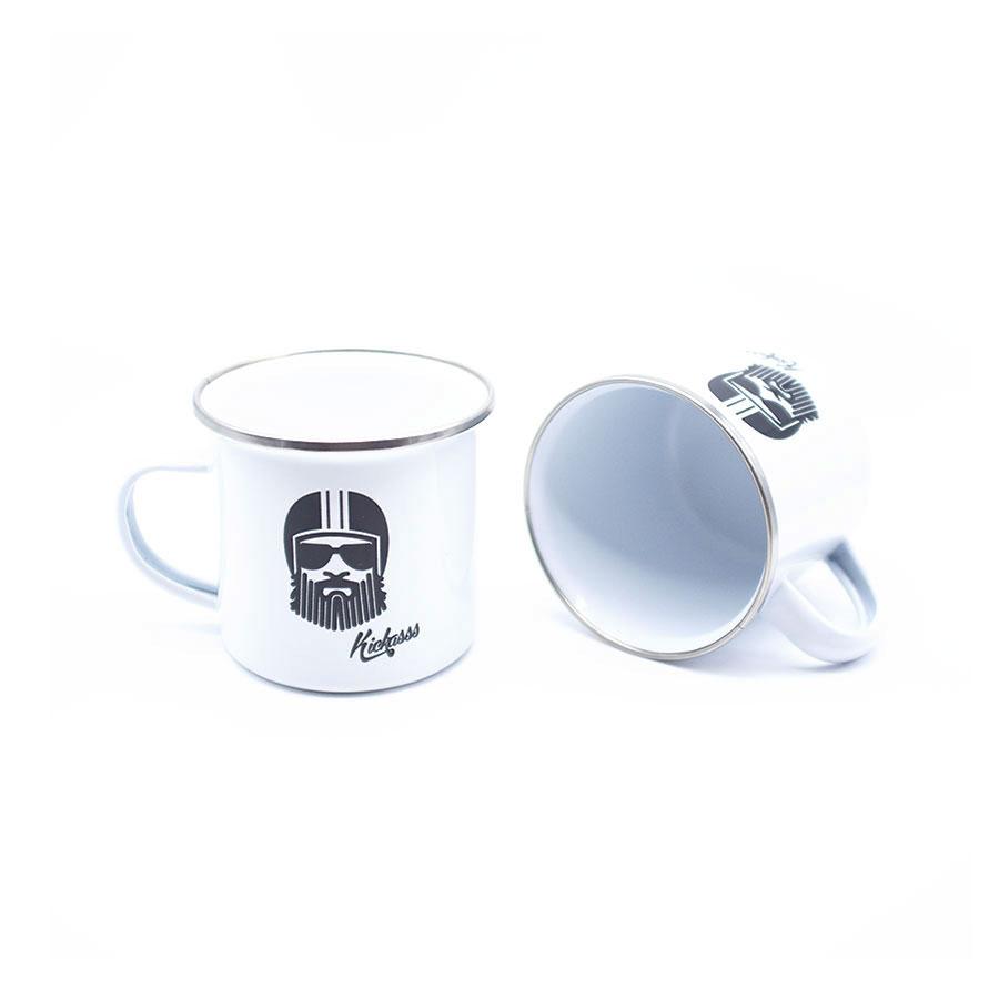mug19_white_1