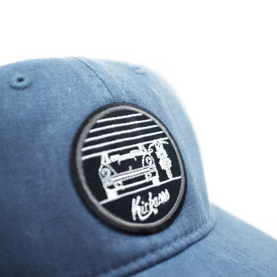 casquette_dadhat_garage_denim_detail