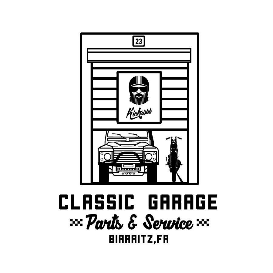 garage19_motif