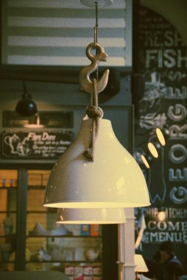 nottingham places to eat