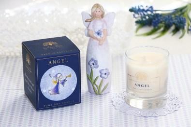 LMC008 - Angel (1)