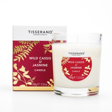 Tisserand-Aromatherapy-Wild-Cassis-and-Jasmine-Scented-Candle_1_1300x1300_web