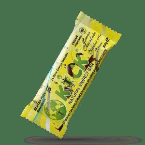 LemonChocolate