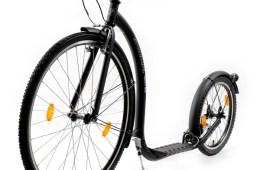 Kickbike Sport G4 – 399 €