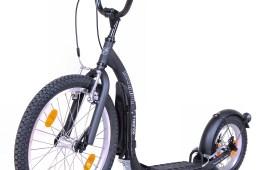Kickbike Freeride – 269 €