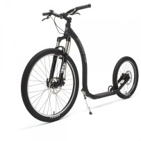 Kickbike Cross Fix  –  579 €