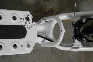 Kickbike-Race-Max-28-28_08