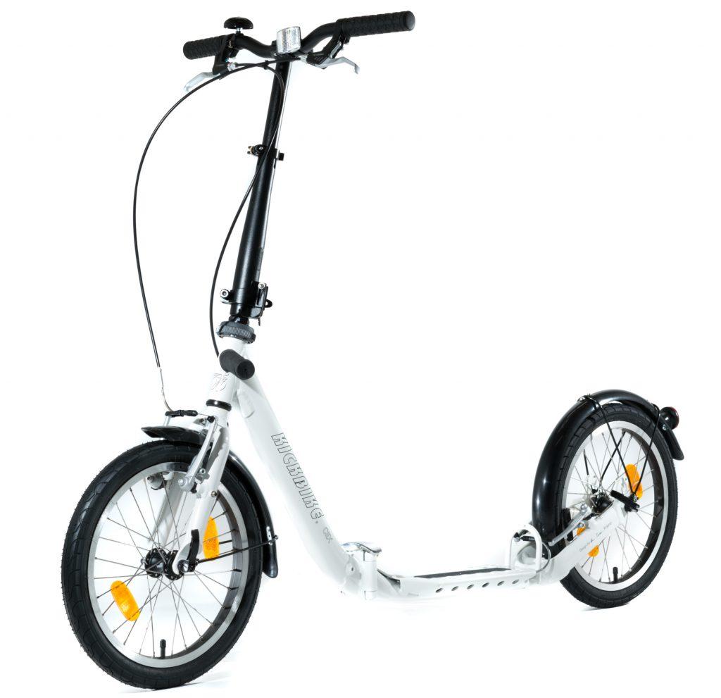 Kickbike CliX