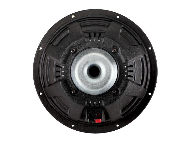 wiring diagrams for kicker comp speakers jl audio speaker