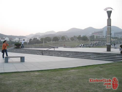 hangzhou-spots-01.jpg