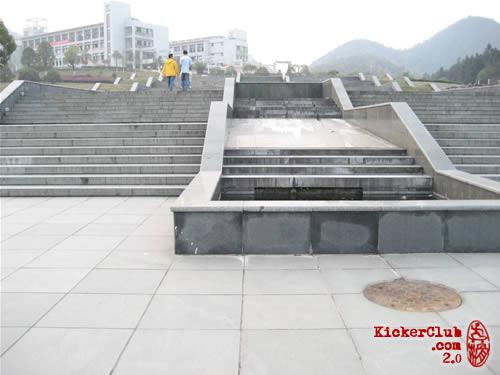 hangzhou-spots-02.jpg