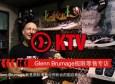 KTV – Wabsono 潮极限 Glenn专访
