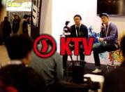 Kicker Live – ISPO Beijing 2015 首日视频回顾