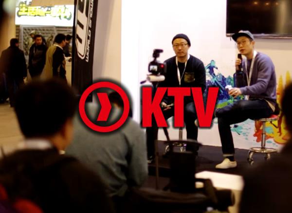 KickerLive_ISPOBeijing2015