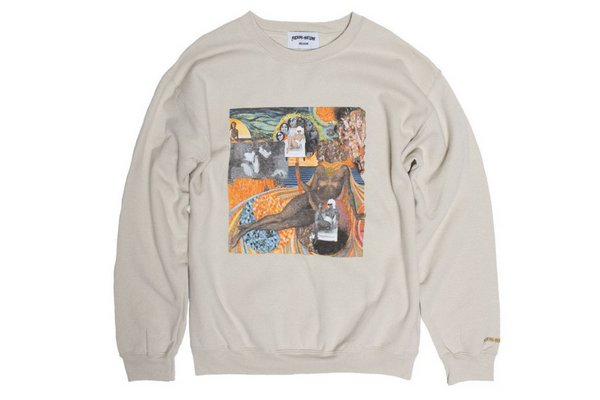 fucking-awesome-2016-fall-winter-collection-128