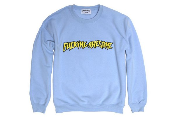 fucking-awesome-2016-fall-winter-collection-30