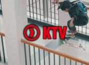 KickerPick – 滑板毕业季