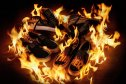 要火!VANS x THRASHER 联名款火焰烧起来!