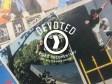 """纸质出版物不复存在?滑板媒体纪录片""""DEVOTED"""""""