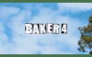 传奇滑板年度大片 Baker 4(超清画质)