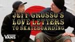 #中文字幕  日本人如何靠滑板创造属于自己的文化?