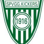 kickers_500x470