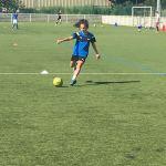 Kickers_16_Internationaler_Jugendsportaustausch_2018_Lyon_Foto_2
