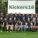 20190619_kickers16_trainerteam
