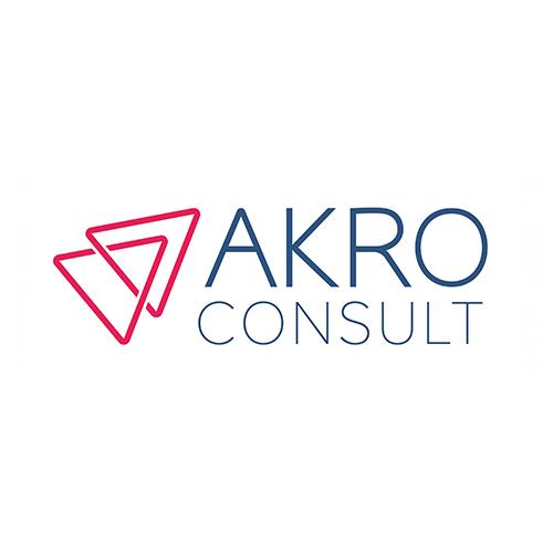 Akro Consult Kickersbloem 3