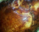 Glazedporkroll03