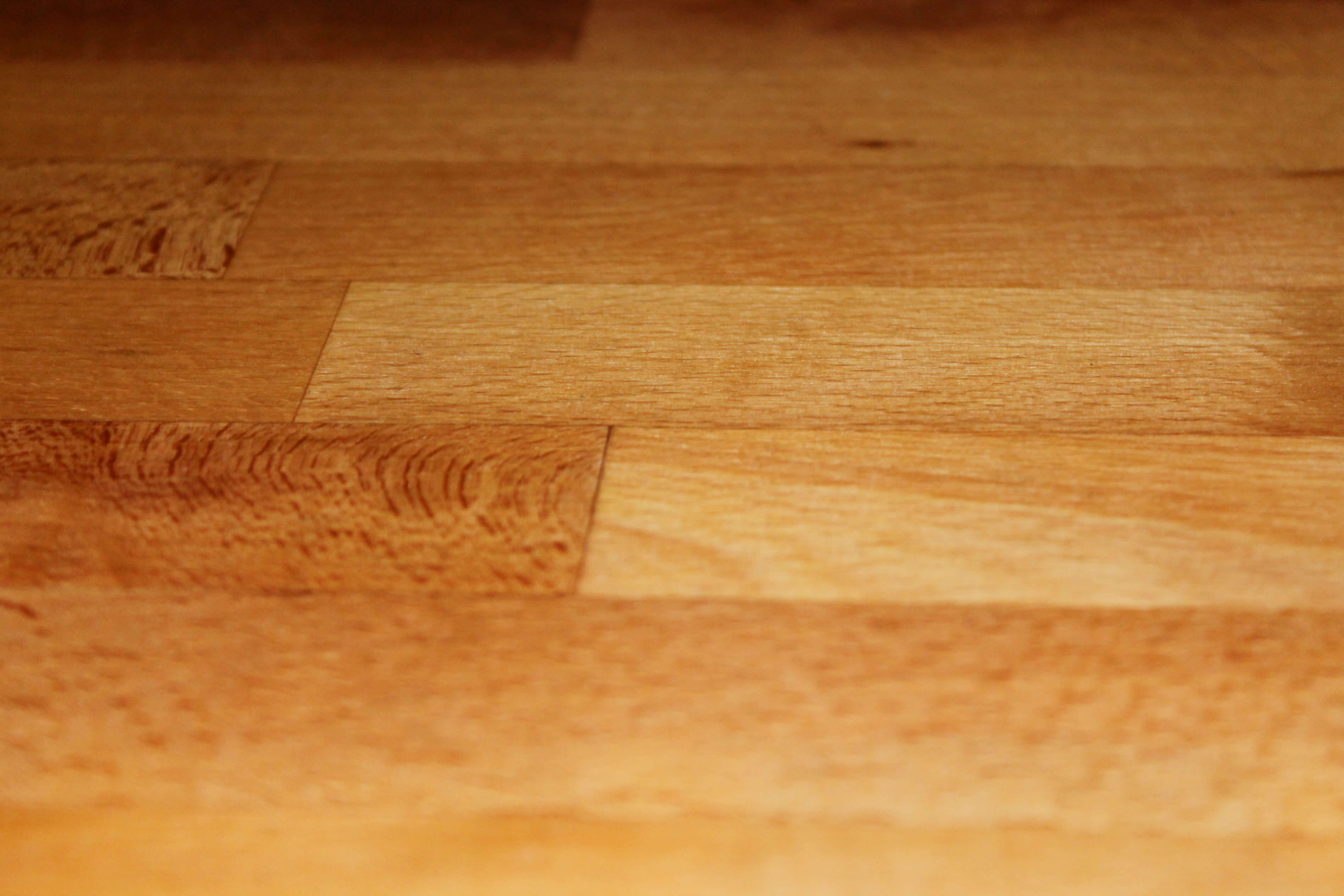 How to Clean & Condition a Wooden Cutting Board