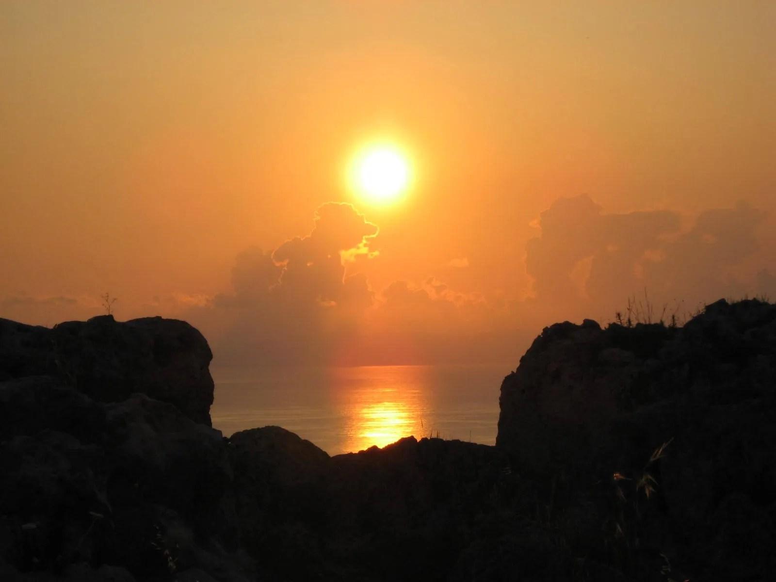 Areopolis-Oitylo-Mani-Laconia-Peloponnese (2)