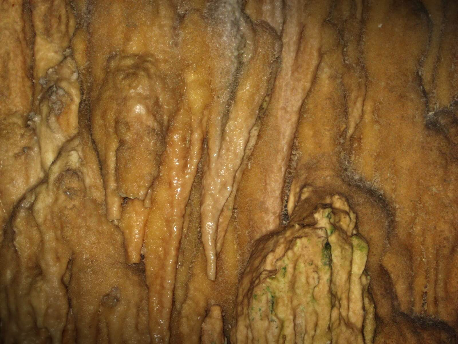 Diros Caves-Oitylo-Mani-Laconia-Peloponnese (9)